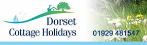 Dorset Cottage Holidays