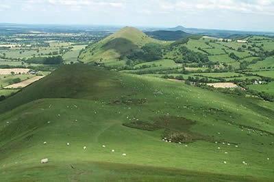 shropshirehills.jpg