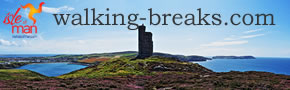 Walking-Breaks