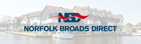 Norfolk Broads Direct