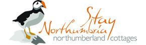 Stay Northumbria