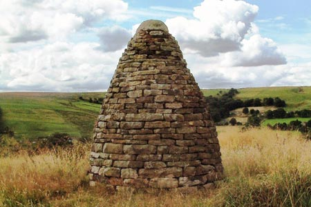 Photo from the walk - Greave and The Rossendale Way