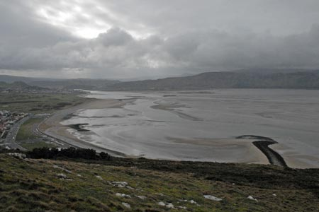 Photo from the walk - Great Orme & Country Park, Llandudno (short route)