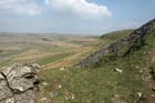 Photo from the walk - Buckden Pike from Buckden