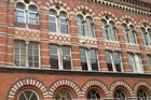 Photo from the walk - Brindley Place & the Jewellery Quarter, Birmingham