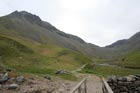 Photo from the walk - The Scafells via Piers Gill
